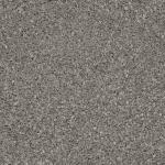 Линолеум Graboplast 4139-268