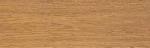 Подложка, порожки и все сопутствующие для пола Порожки Порог Quick Step Натуральный лакированный дуб 896