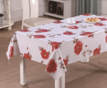 Товары для дома Домашний текстиль Клеенка столовая PW5-К30-1