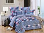 Товары для дома Домашний текстиль Волан-Е 406648