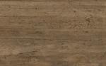 Керамическая плитка Golden Tile Стена Travertine Mosaic brown 1Т7061