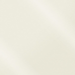 Керамогранит Керамика Будущего КБ Моноколор CF 101 PR Белый 600*600