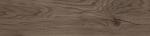 Керамогранит TerraGres Ixora коричневый