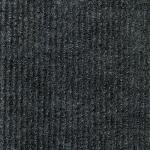 Ковролин Технолайн Выставочный 01001 Серый