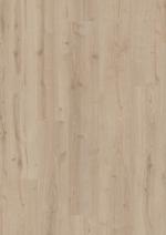 Ламинат Pergo Дуб горный аутентичный светлый L1301-03468