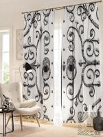 Товары для дома Домашний текстиль Ковка 900619