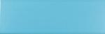 Керамическая плитка Сокол Бассейн BN3 голубая матовая