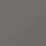 Керамогранит Керамика Будущего КБ Моноколор CF UF-004 MR Асфальт 600*600