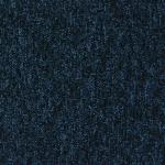 Ковролин Плитка ковровая Everest 83