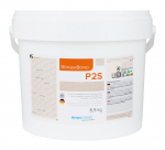 Паркетная химия Berger-Seidle Двухкомпонентный паркетный клей Berger-Seidle Berger Bond P2S