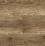 Пробковые полы Granorte Oak Caramel