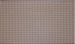 Стеновые панели Перфорированные Глория венге v547039