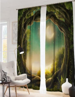 Товары для дома Домашний текстиль Аскер 900766