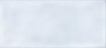 Керамическая плитка Cersanit Плитка настенная Pudra голубой рельеф фон PDG042D