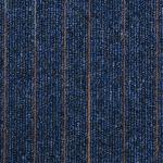 Ковролин Плитка ковровая Modulyss Normal New 571