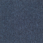 Ковролин Tarkett Коммерческий ковролин Tarkett на резиновой основе Olimp 44866 М (4*2м)
