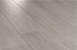Ламинат Equalline Oak Silver (Дуб Серебро) 8004-2-С