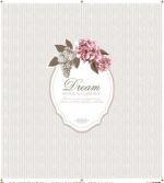 Товары для дома Аксессуары для ванной Шторка для ванной DREAM PR180180018