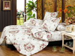 Товары для дома Домашний текстиль Дориа-С 409891