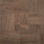 Керамогранит Gracia Ceramica Windsor natural PG 03