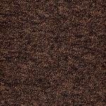 Ковролин Плитка ковровая Everest 93