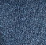 Ковролин Sintelon 44811 (синий)
