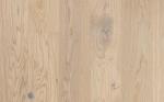 Паркетная доска Polarwood Дуб Premium 138 Polar White Matt