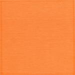 Керамическая плитка Газкерамик Плитка напольная Laura Cube оранжевая