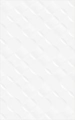 Керамическая плитка Golden Tile Стена Relax Белый