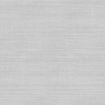 Керамогранит Cersanit Керамогранит Hugge серый HG4R092D
