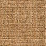 Ковролин Jabo Carpets Jabo 9421-080