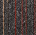 Ковролин Плитка ковровая Modulyss Normal 986