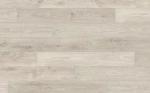 Ламинат Egger EPL130 Дуб Кортина светло-серый