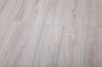 Плитка ПВХ Refloor Дуб Больмен WS 1562