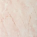 Стеновые панели ПВХ Мрамор Люкс Какао