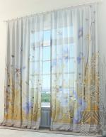 Товары для дома Домашний текстиль Золотой Луг 970062