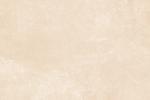 Керамическая плитка Cersanit Плитка настенная бежевая TDN011D