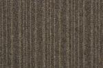 Ковролин Плитка ковровая Baltic 6908