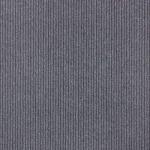 Ковролин Плитка ковровая Malibu 50351