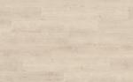 Ламинат Egger EPL045 Дуб Ньюбери белый