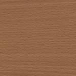Самоклеющаяся пленка D&B Дерево светло-коричневое 9601