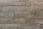 Стеновые панели 3D панели Расти Барнвуд К061