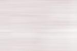 Керамическая плитка Cersanit Плитка настенная Estella EHN011D бежевый