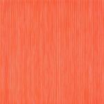 Керамическая плитка Газкерамик Плитка напольная Alba алая ALF-R