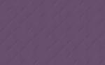 Керамическая плитка Golden Tile Стена Gortenzia 72Q061