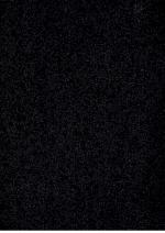 Ковролин Плитка ковровая Signum 990