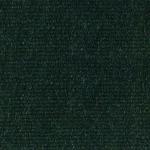 Ковролин Traffix Коммерческий ковролин на резиновой основе Фэшн стар 624 Orotex (4*7м)