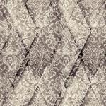 Ковролин Витебский ковролин 1792-c2100