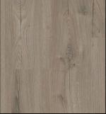 Ламинат Berry Alloc Паприка (Canyon Brown) 62001336