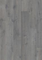 Ламинат Pergo Городской Серый Дуб Планка L1231-03368